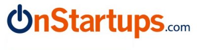 onstartups-website-logo.jpg